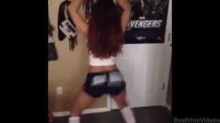 Ultimate Twerk Vine Compilation! Hot & Sexy Vines  2014