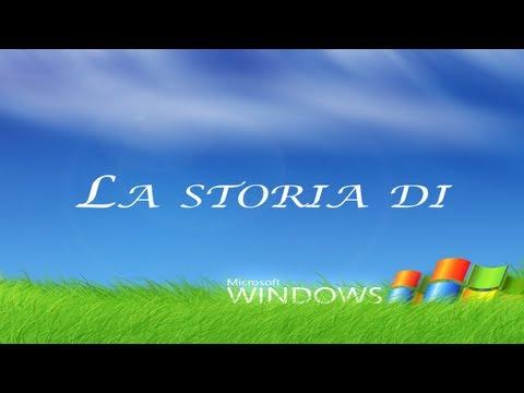 il nuovo responsabile di MSN Italia (Microsoft Italia Srl