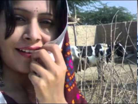 SUPER HIT SINDHI SONG MEHANDI CHITYAL HATH BY AAMIR SINDHI