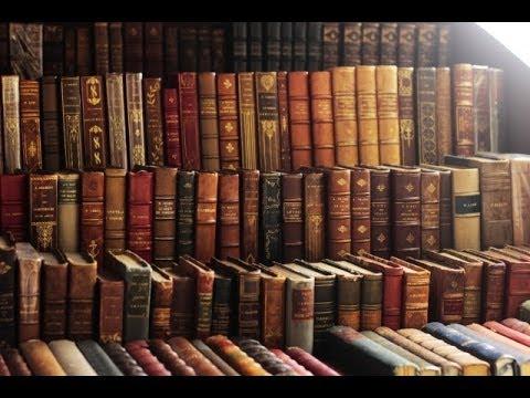 Имя Иегова в мировой литературе 230 фактов за 400 лет