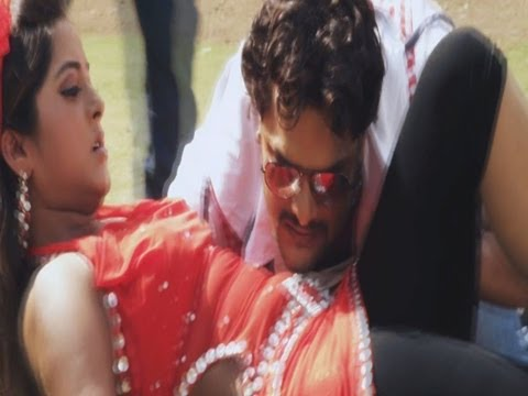 Bhojpuri Hot Song - Love Ke Massage | Sansar | Khesari Lal Yadav,indu Sonali video