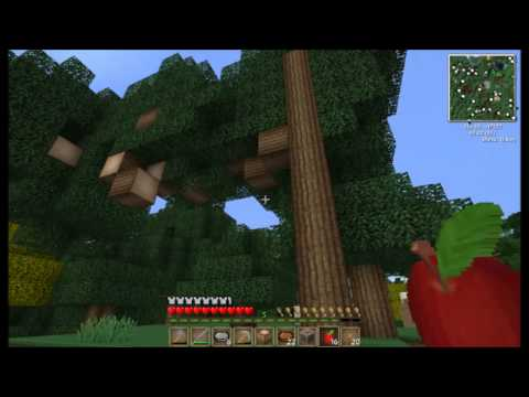Lets play Minecraft Millionaire | Episode 3 | We have Cider