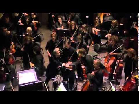 """Верди Джузеппе - опера """"OTELLO"""" (""""ОТЕЛЛО""""), клавир"""