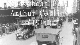 download lagu Popular Songs From 1890-1920 gratis