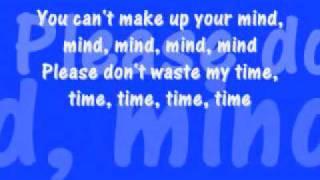 Eeni Meeni by Justin Bieber ft. Sean Kingston