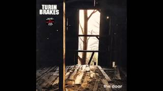 Watch Turin Brakes Reach Out video