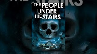 Rosewood Lane - The People Under The Stairs