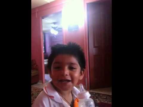 Ya Habibi Mustafa video