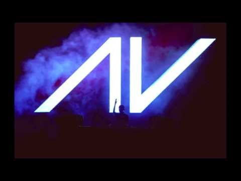 Avicii ft. Aloe Blacc - Wake Me Up (NEW 2013) HQ & Lyrics