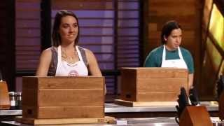 Masterchef US s03e08