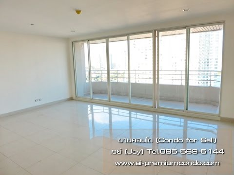 56249s-Sell Condo Water Mark – Chaophraya River
