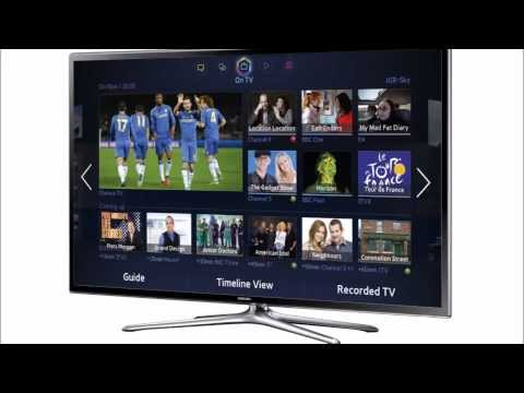 Samsung UE40f6320 | BEST DEAL | The Best Review | Smart 3dtv FULL HD 1080p LOWEST UK PRICE