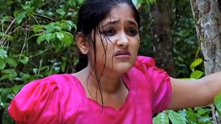 AMALA Mazhavil Manorama Episode 272, 04-07-14