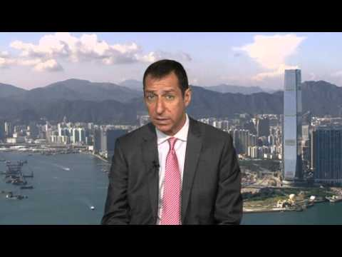 Abenomics has disappointed on many levels - Konyn