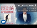 Michael Bublé - Exclusive YouTube Message [Extra]