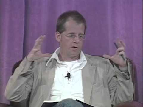 FiRe 2006: From Blogs to RSS:  The Future of News Reporting