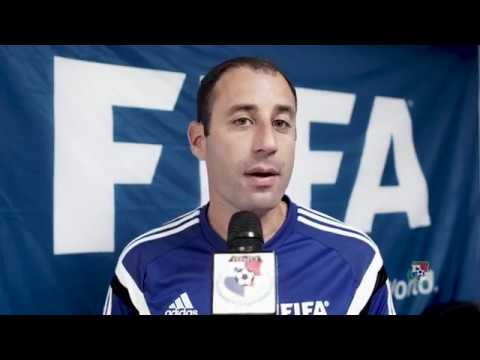 diego-guacci-istructor-fifa-capacitacion-futbol-femenino