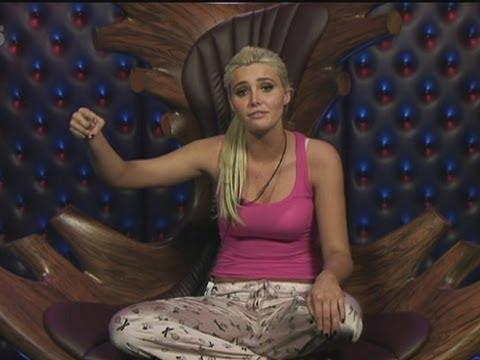 Big Brother UK - Home | Facebook