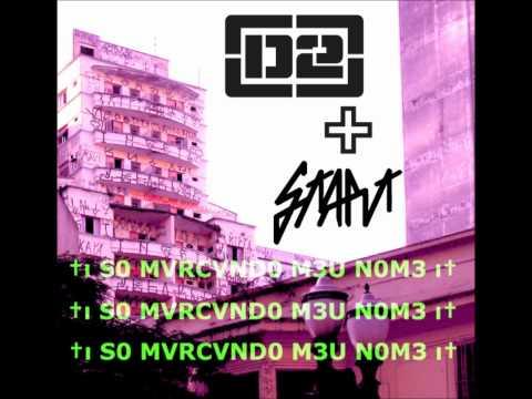 Lan Amento Artistas Marcelo D E Stephan Start M Sica S