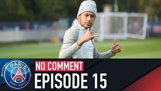 NO COMMENT - LE ZAPPING DE LA SEMAINE with Neymar Jr, Mbappé