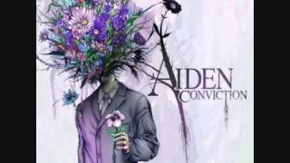 Watch Aiden The Sky Is Falling video