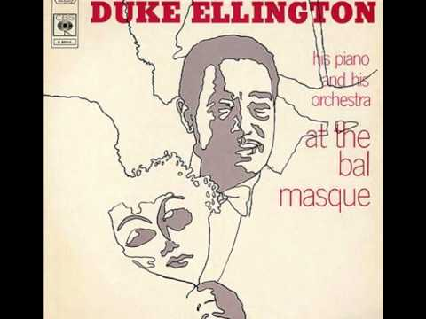 lyrics duke ellington the swingers jump № 127061