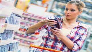 6 food culprits you can track from food labels - Health Report (HD)