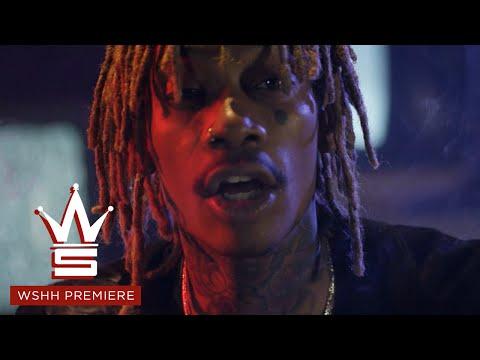 Juicy J ft. Wiz Khalifa – Whole Thang (Video)