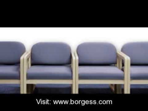 Borgess Medical Center Kalimazoo MI