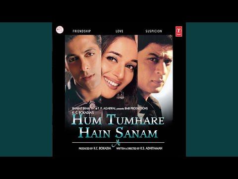 Hum Tumhare Hain Sanam (Sad)