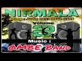 NIRMALA Vol. 2 Pengabdian - Daeng MC feat OMBE