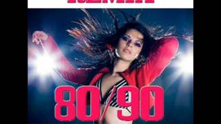 80-90... DANCE HITS REMIX......DJ SAMI