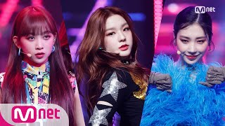 [SECRET NUMBER - Got That Boom] Comeback Stage |  M COUNTDOWN 20201105 EP.689 |