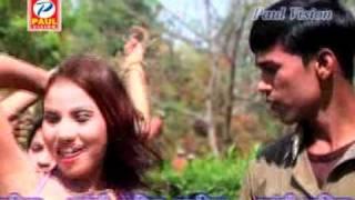Bhojpuri Hit Song - Choli Fata Jai Ye