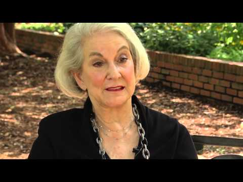 Raw Interview- Carla Davis on brother, Stanley Donen (director of Singin' in the Rain)