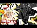 Pokemon School - Necrozma (Project Pokemon) MP3