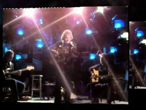 Gordon Lightfoot - The Auctioneer