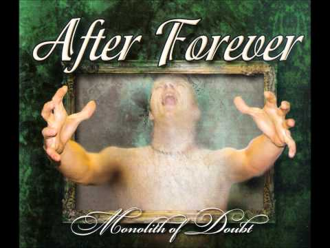 After Forever - Life
