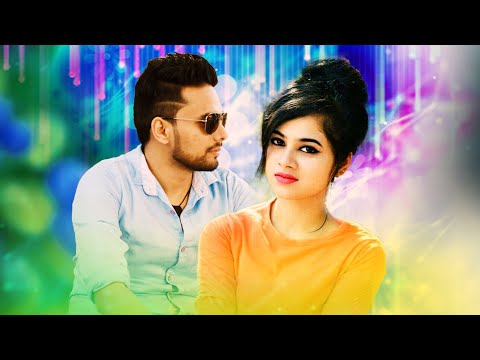 oru kochu   new malayalam mappila album songs 2017   Taalboys Vision