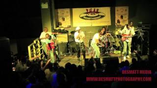 ALICK MACHESO-ZVINODAKUTENDWA remix 2013 MARATHON