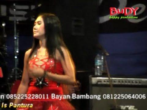Nurma Silvya  -  Kau Tetap Ku Sayang  -    PANTURA 23 JUNI 2011