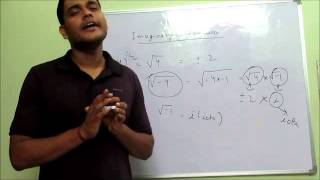 Numbers Quantitative Aptitude Introductory Lecture Part 1