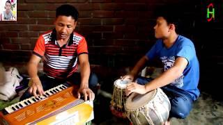 Download Okarone tulsir mule by Panjit mree Tabla Angkon.অকারণে তুলসীর মুলে জল । 3Gp Mp4