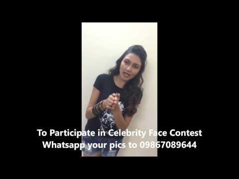 MTV Splitsvilla 7 Rashi Sharma Coming in Celebrity Face Season 22