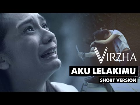 download lagu Aku Lelakimu   TV Edit/Short Version gratis