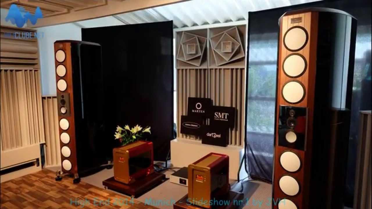 high end 2014 munich first photos slideshow nr 1 by jvh for youtube. Black Bedroom Furniture Sets. Home Design Ideas