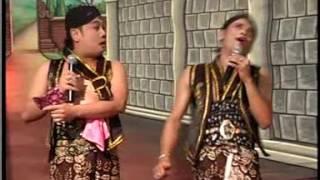 Cak Percil & Cak Yudho Bersama Ketoprak Humor SINGO BUDOYO live magetan