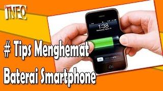 download lagu Tips Menghemat Baterai Smartphone Android gratis