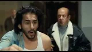 إعلان فيلم عسل إسود - يوتيوب YouTube.flv