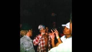 """xxxtentacion feat. $ki Mask """"The Slump God"""" - R.I.P ROACH """"EAST SIDE SOULJA"""" (Prod. Stain) (LYRICS)"""